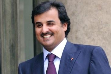 «آل الشيخ» تصدر بيانا يكذب ادعاء أمير قطر بانتسابه لأسرة الشيخ محمد عبدالوهاب