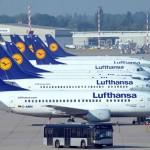 «لوفتهانزا»: إيران قد تشتري طائرات A340 قديمة