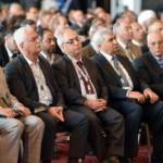 فيديو| المعارضة السورية تنفي موافقتها على المشاركة في مفاوضات جنيف