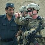 ضبط طنين من المتفجرات في كابول