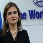 مصر توقع اتفاقا مع البنك الدولي بقيمة 500 مليون دولار لتنمية الصعيد