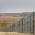 العثور على 15 جثة لمهاجرين أفارقة على حدود مصر الشرقية