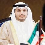 المركزي الكويتى: رقابة المؤسسات الإسلامية تعاني من ندرة الكوادر المدربة