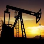 اتفاق النفط مع العراق واكتشافات الغاز قد تجعل مصر مركزا لتصدير الطاقة