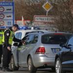 مسؤول: تركيا أبلغت فرنسا مرتين عن أحد منفذي هجمات باريس