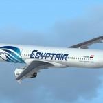 «مصر للطيران» تعلن عن وقف رحلاتها مع المغرب لحين إشعار آخر