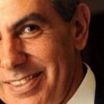 مصر.. الموافقة على 153 مشروعا صناعيا جديدا بتكلفة 2.6 مليار جنيه
