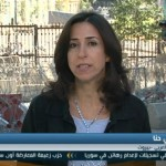 فيديو| شبهات حول قيام 3 انتحاريين بتفجير بيروت