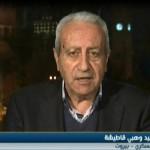فيديو خبير عسكري: انفجاري الضاحية ببيروت نتيجة اشتراك فئات لبنانية في سوريا