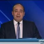 فيديو  المناوي: