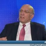 فيديو| باحث: العلاقات المصرية- الأمريكية متينة واستمرارها مهم للأجيال القادمة