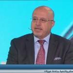 فيديو|باحث: أزمات الدول العربية صنعها الغرب لخدمة مصالحه الخاصة