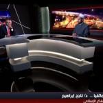 فيديو  مفكر إسلامي: سجون مصر تحولت إلى مدارس فكرية في 2001