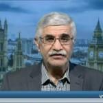 فيديو|محلل سياسي: الخلاف المصري البريطاني يتمثل في تحديد جذور الإرهاب