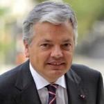 بلجيكا تطالب بتبادل أكثر للمعلومات لمواجهة المتطرفين