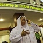 مؤشر دبي يتراجع لأدنى مستوى في 11 شهرا تحت ضغط شركات البناء