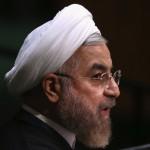 «روحاني» في زيارة رسمية إلى باكستان تستغرق يومين
