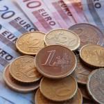 نمو اقتصاد منطقة اليورو بوتيرة أبطأ من المتوقع في الربع الثالث