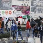 الحكومة الفلسطينية: الاحتلال الإسرائيلي يسعى لسحق اقتصادنا