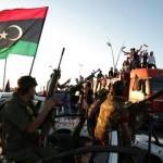 لماذا توجهت ميليشيات من ليبيا وتشاد إلى غرب دارفور؟