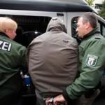 اتهام ألماني من أصل تونسي بالانضمام لجماعة إرهابية