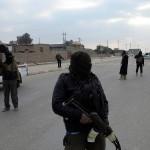 أمريكا تدرج عبد الرحمانوف القيادي في داعش على قائمة الإرهاب