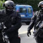 شرطة سويسرا تعلن مقتل مهاجم مسجد زيوريخ