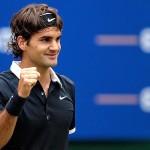 فيدرر ما زال متفاجئا من قلة اختبارات المنشطات للاعبي التنس