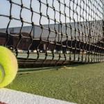 عودة الجمهور إلى بطولة إيطاليا المفتوحة للتنس