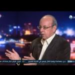فيديو  وحيد عبدالمجيد: النوع الحالي من انتخابات القوائم في مصر اختفى عالميا