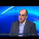 فيديو  أحمد بان: منفذو هجمات باريس أكثر من 8 إرهابيين