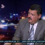 فيديو  خبير إدارة أزمات: سقوط الطائرة الروسية لا يعيب مصر