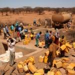 الولايات المتحدة ترصد 88 مليون دولار مساعدات لإثيوبيا