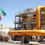 صندوق النقد: إيران ستحتاج إلى سعر للنفط عند 195 دولارا للبرميل لموازنة ميزانيتها