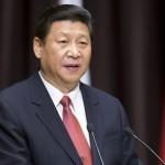 الصين تبدي استعدادها للتعاون الأمني مع فرنسا