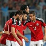 مدرب منتخب مصر يرفض ضم بدلاء للمصابين
