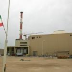 لافروف: الاتفاق النووي الإيراني سينهار إذا انسحبت منه أمريكا