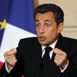 القضاء الفرنسي يحبط آمال ساركوزي في الرئاسة ويتهمه بالفساد