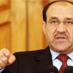 رئيس الوزراء العراقي السابق يصف اقتحام البرلمان بـ«الاحتلال»