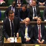 حزب العمال البريطاني يوقف نائبة برلمانية لـ«معاداة السامية»