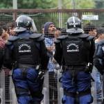 المجر مستعدة لاستعادة بعض المهاجرين من النمسا