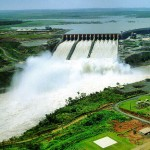 توقعات بحدوث كارثة بيئية في البرازيل بعد انهيار سدين