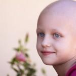 الناجون من السرطان في الطفولة أكثر عرضة لمشكلات ضغط الدم
