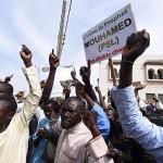 رئيس النيجر يعلن إحباط محاولة انقلاب