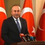 أنقرة: إعفاء الأتراك من التأشيرات يفتح صفحة جديدة مع الاتحاد الأوروبي