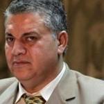 براءة الفخراني من «الابتزاز» وتأييد حبسه في «استغلال نفوذ»