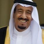 مصادر: السعودية تطلب قرضا دوليا بقيمة 10 مليارات دولار