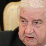 سوريا: انتقادات الاتحاد الأوروبي تفتقر إلى المصداقية