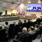 قطر تدعو أعضاء «أوبك» والمنتجين الآخرين لاجتماع أبريل