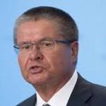 وزير الاقتصاد الروسي: 3 بنوك ستقود قاطرة الخصخصة